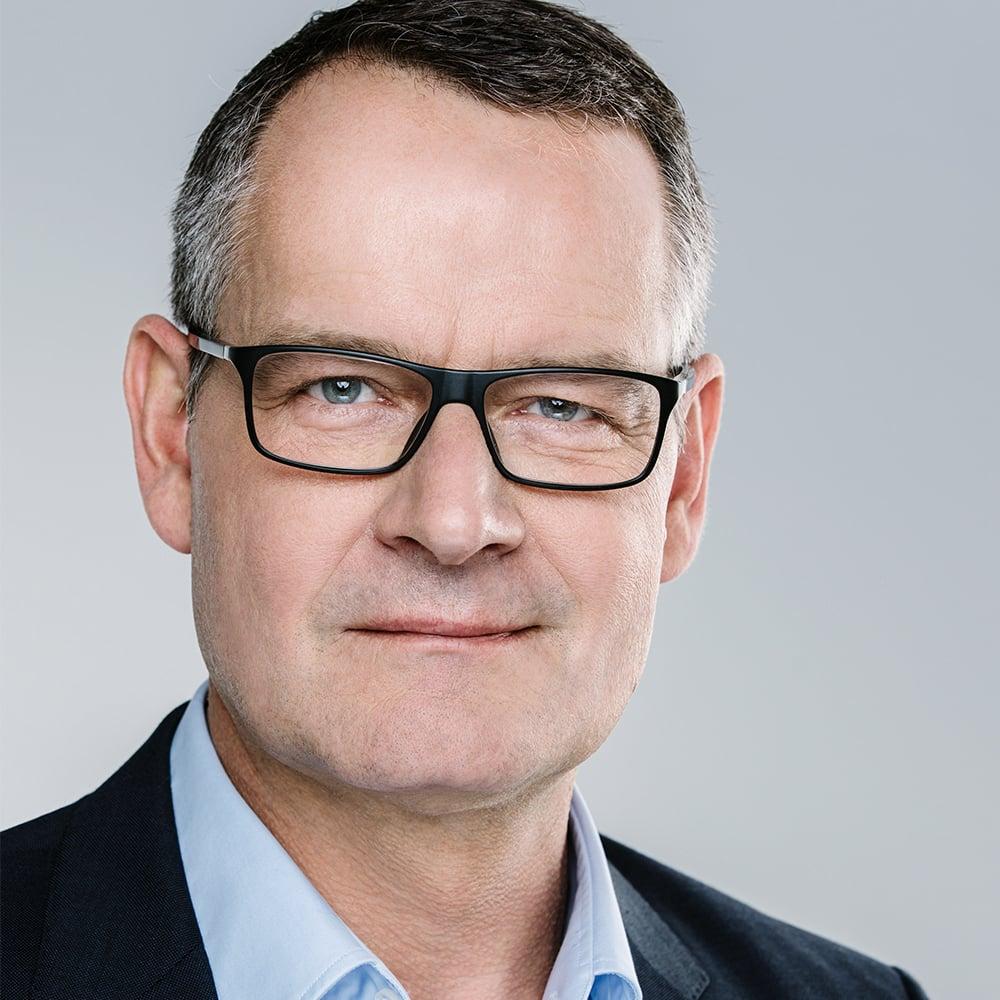 Jochen Isenrath