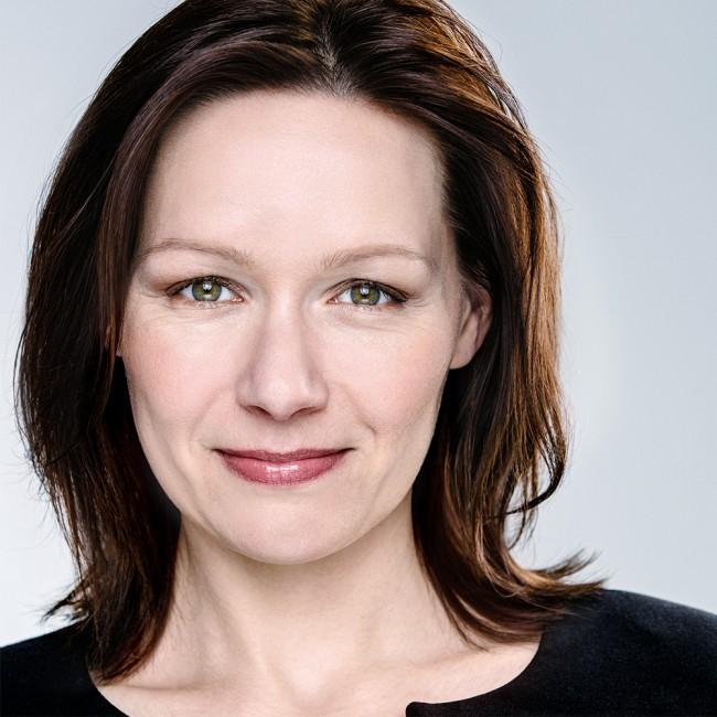 Kathrin Lamm