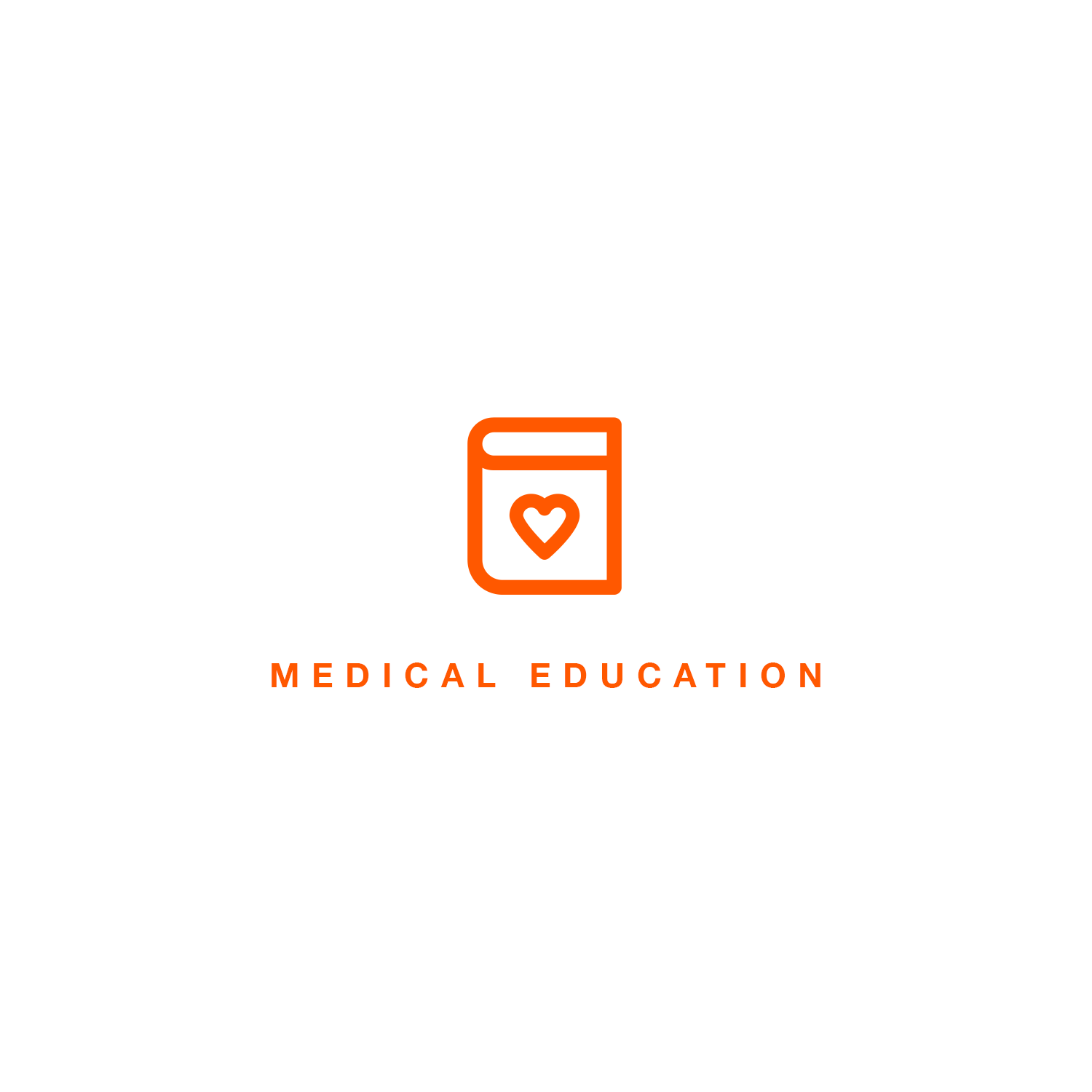 <strong>Medical Education</strong>