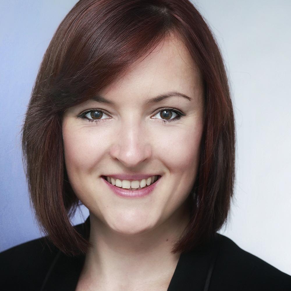 Dr. Magdalena Siwek